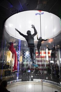 US Nationals - D4W