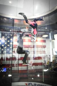 2way VFS - US Nationals