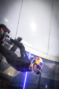 D2W - US Nationals