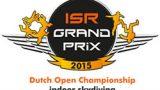 ISR Grand Prix 2015