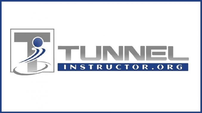 Tunnel Instructor