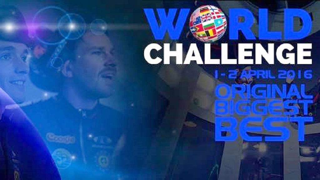 world-challenge-2016