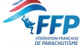 Federation Francaise de Parachutisme (FFP)