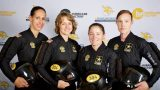 Team Golden Knights Female GKF4 | USA