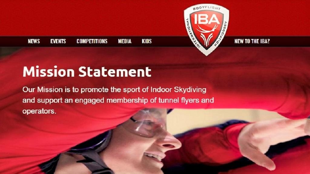 International-Bodyflight-Association-Website (2)