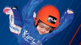 Junior iFlyer Sessions Downunder | Sunday