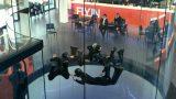 Team France VR4 | FR