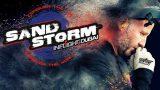 Sand Storm FS Scrambles