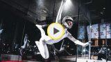 Wind Dance - La Danse du Vent