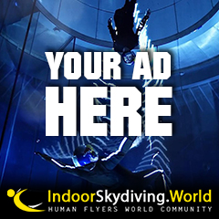 Advertise on ISW