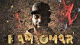 I Am Omar - Dynamic Camp