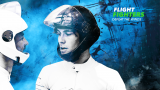 Flight Fighters Competition 2017