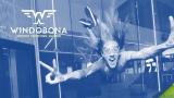 Windobona Madrid Summer 2017