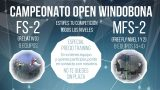 Windobona Madrid Open Championship 2017