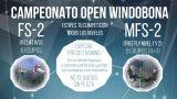 Windobona Madrid Open Championship 2017