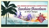 Sunshine Showdown 2017