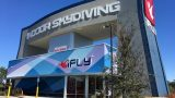iFLY Tampa