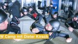 RW Camp #3 mit Dieter Kirsch