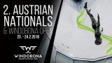Austrian Indoor Skydiving Championship 2018