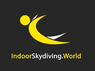 IndoorSkydiving.World