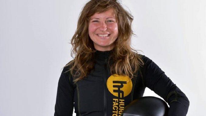 Anna Galperin