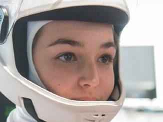 Coralie Boudreault