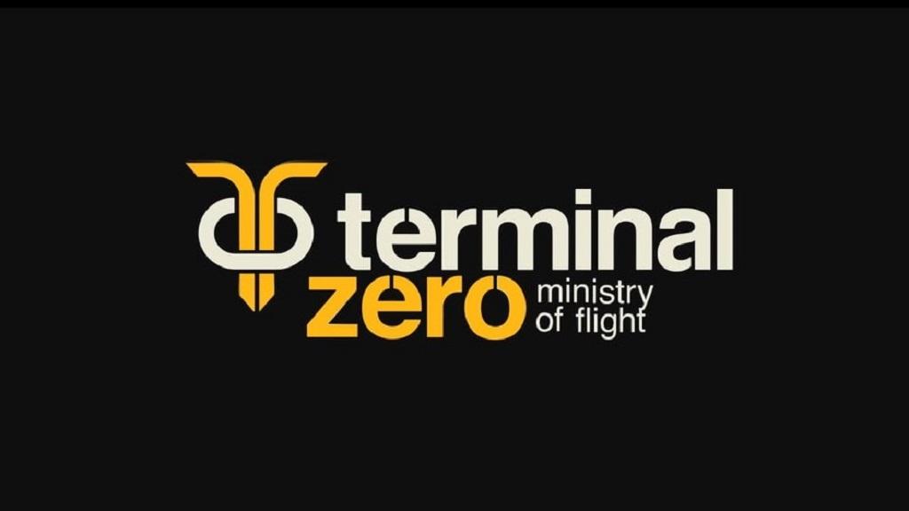 terminal-zero-logo
