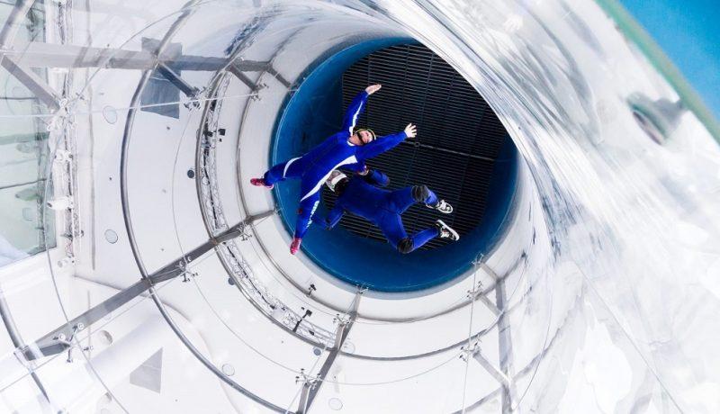 wind-tunnels-under-construction