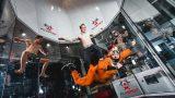 Flyspot Warsaw is hiring