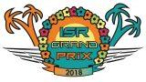 ISR Grand Prix 2018