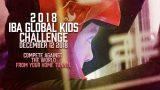 IBA Global Kids Challenge 2018