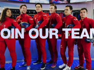 Flight Instructor Wanted - iFLY El Paso