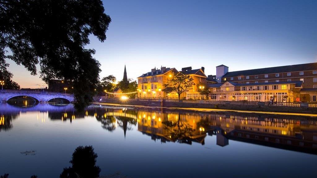 Bedford - United Kingdom