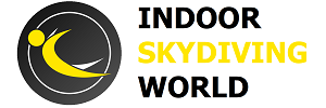 Indoor Skydiving World