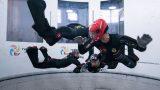 Hayabusa scoring 52 at the World Challenge 2019 (Video)