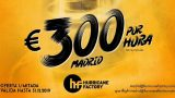 HF Madrid Super Promotion 2019 (Special Offer)