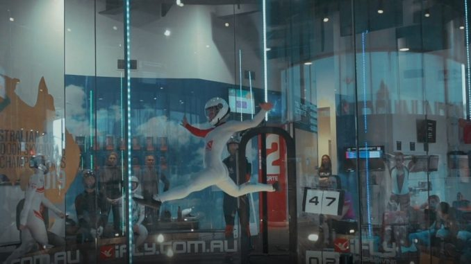 IndoorSkydiving World Team, Author at Indoor Skydiving World