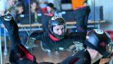 Polish Indoor Skydiving Championship 2019