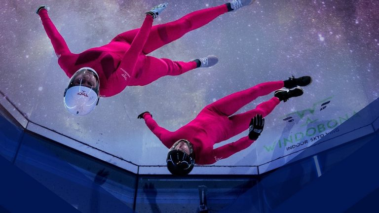 austrian-indoor-skydiving-championship-2020