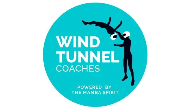Wind Tunnel Coaches